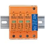 sichere Elektroinstallation