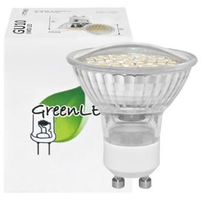 LED Tipps