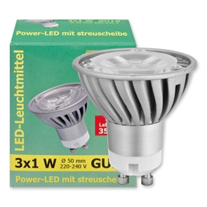 Dimmer Fur Led Led Dimmen Welcher Dimmer Infos