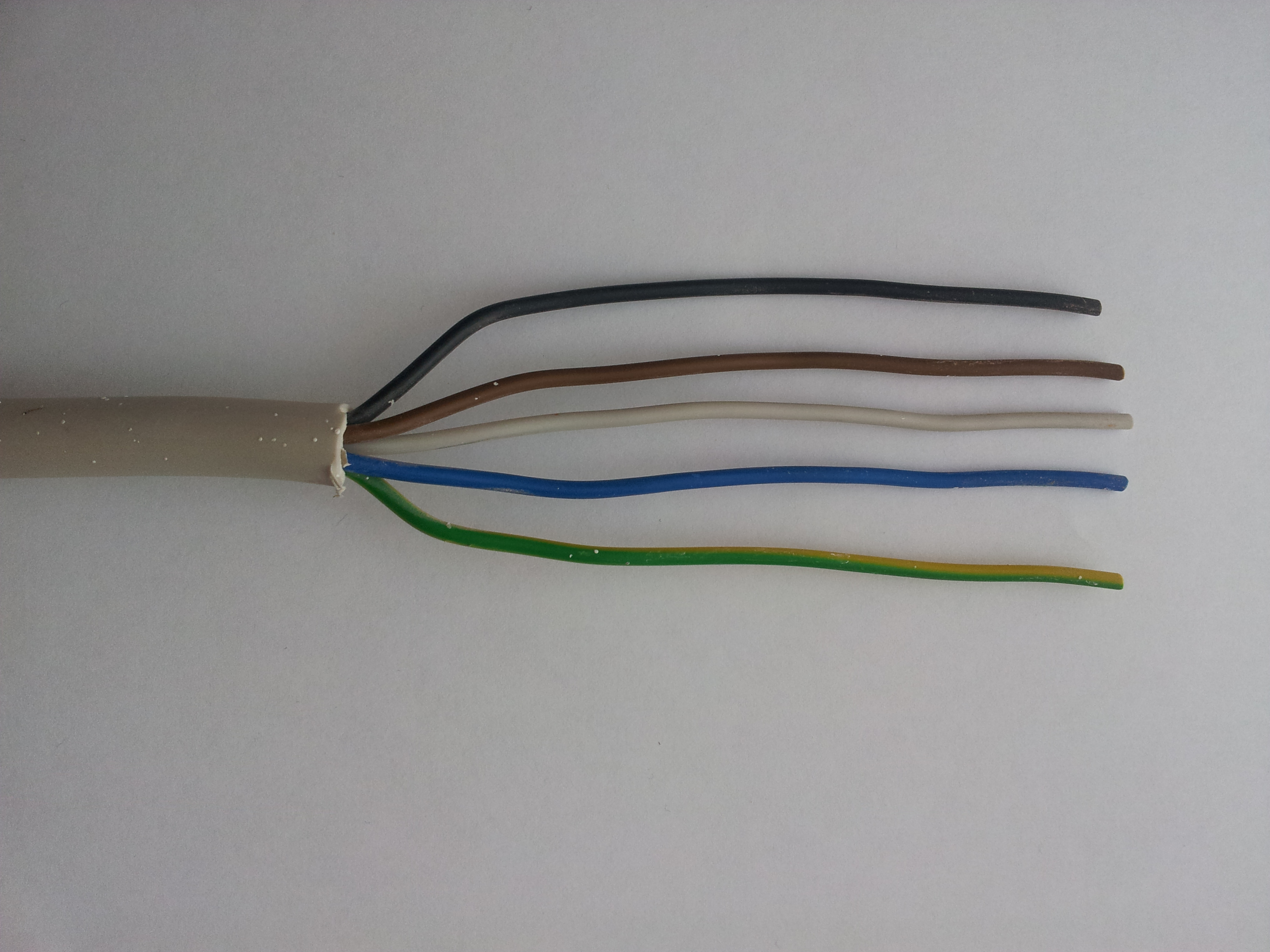 nym-kabel | nym-kabel verlegen | nym-kabel elektroinstallation