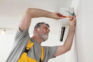 Elektroinstallation selber machen