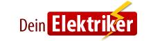 Elektromaterial günstig – >>>Hier<<< gehts zu unserem ONLINESHOP
