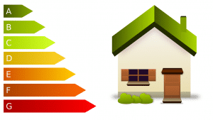 Energieeffizienz_Baustoff