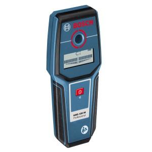Leitungssucher Bosch Professional GMS 100