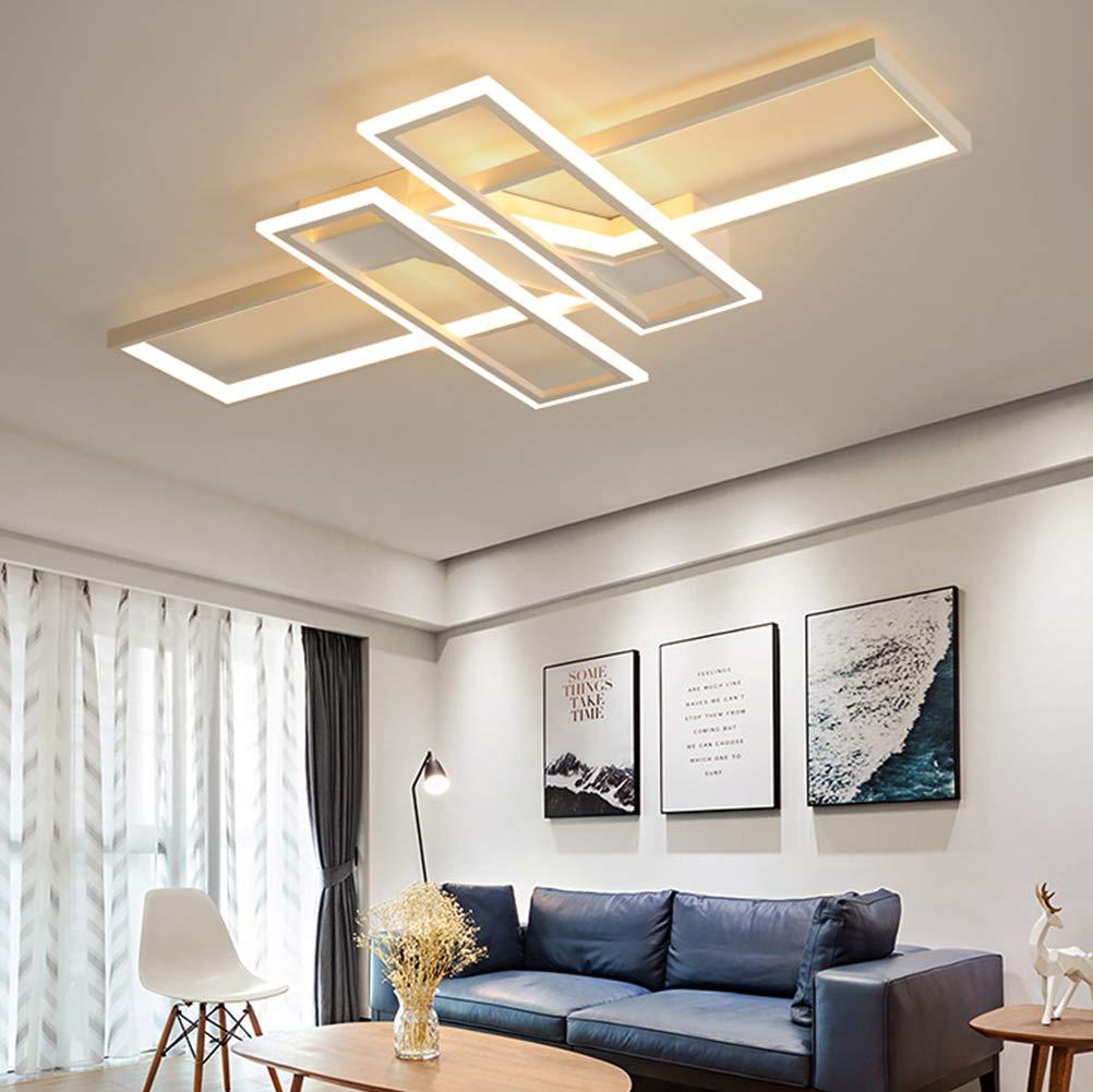 Beleuchtung - Das richtige Licht sorgt für tolle Atmosphäre