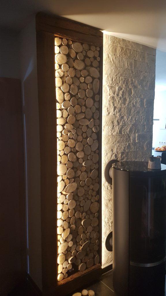 LED Lichtbänder