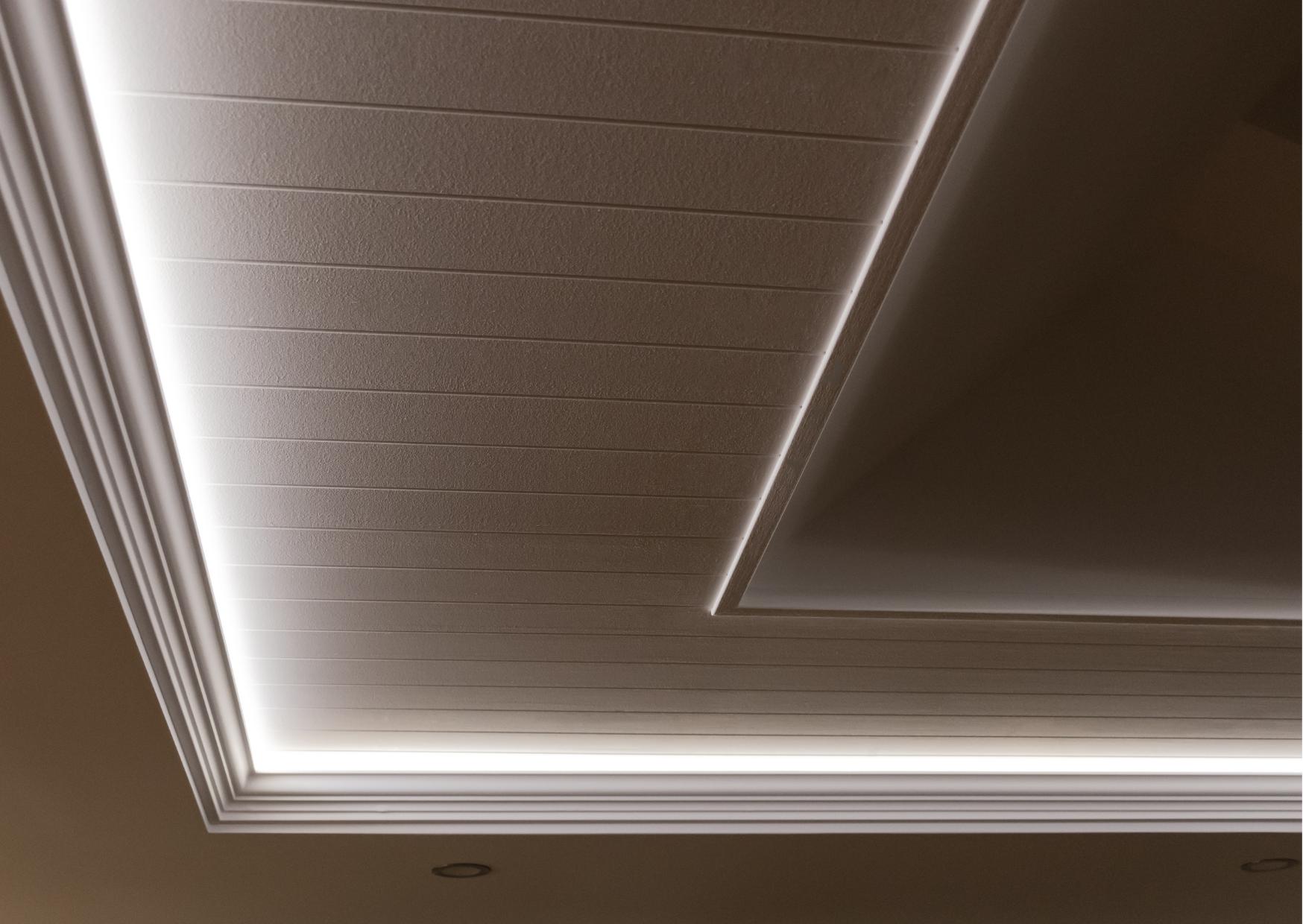 Lichtplanung ⚡So gelingt die perfekte Planung der Beleuchtung 🔎