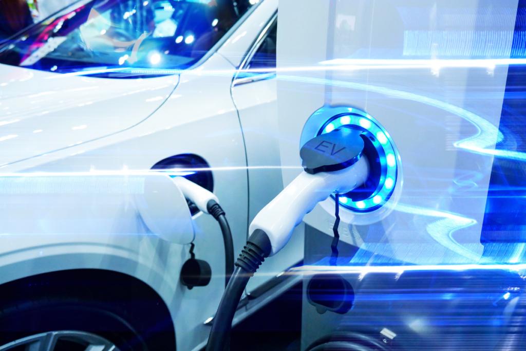 Elektroauto kosten senken